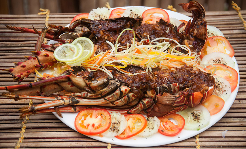 Image result for andaman food